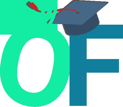 Formation Ferme Pedagogique